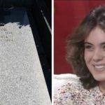 Sonia Martínez Mecha - Aroma de mujer